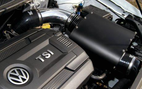 Avantajele unui benzinar. De ce sa cumperi o masina cu motor pe benzina